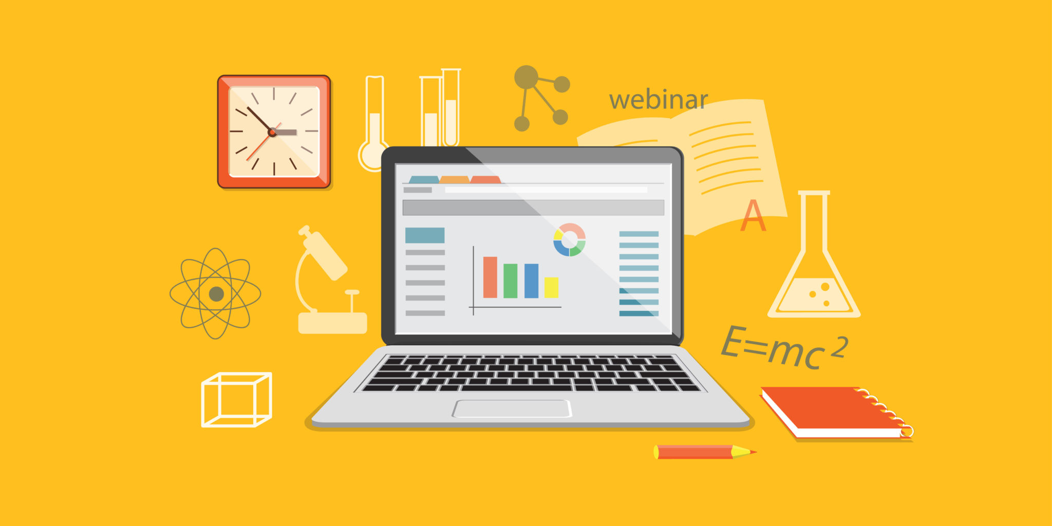 קורס בזק לקידום אתרים אורגני לעסקים – SEO Blitz